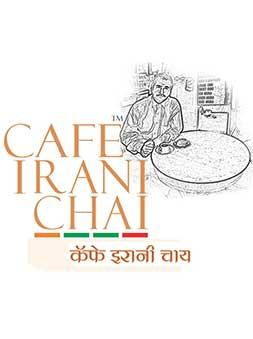 Cafe Irani Chai (INDIA)