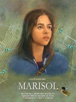 MARISOL (dir. Junco)