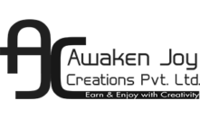 Awaken-Joy-Creation-Logo